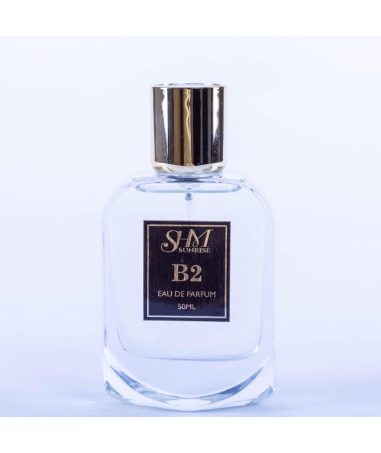 عطر B2